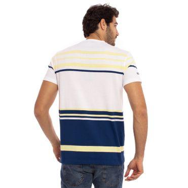 camiseta-aleatory-masculina-listada-clash-modelo-2-