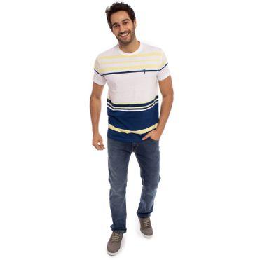 camiseta-aleatory-masculina-listada-clash-modelo-3-