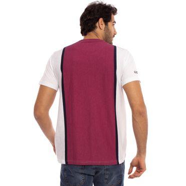 camiseta-aleatory-masculina-listada-zeal-modelo-6-