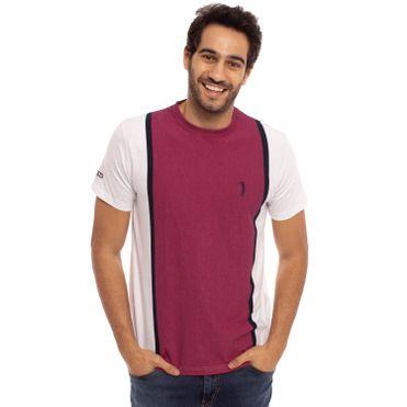 camiseta-aleatory-masculina-listada-zeal-modelo-5-