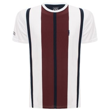 camiseta-aleatory-masculina-listrada-forward--still-1-