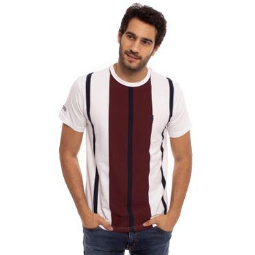 camiseta-aleatory-masculina-listada-forward-modelo-5-
