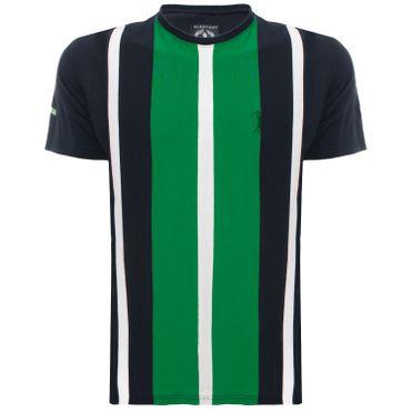 camiseta-aleatory-masculina-listrada-forward--still-3-