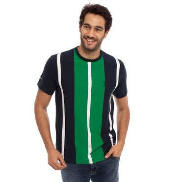 camiseta-aleatory-masculina-listada-forward-modelo-1-