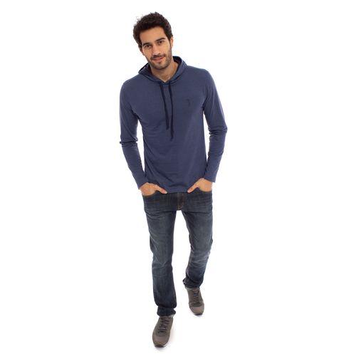 camiseta-aleatory-masculina-manga-longa-com-capuz-1-2-malha-live-modelo-3-