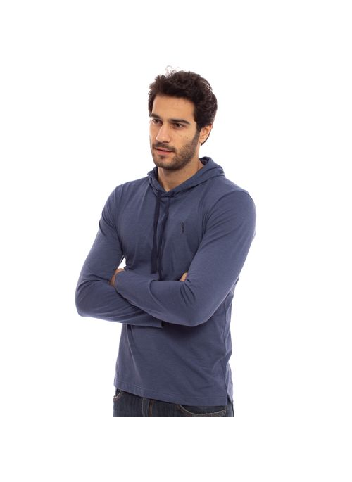 camiseta-aleatory-masculina-manga-longa-com-capuz-1-2-malha-live-modelo-4-
