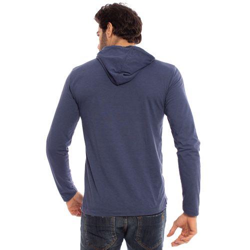 camiseta-aleatory-masculina-manga-longa-com-capuz-1-2-malha-live-modelo-1-