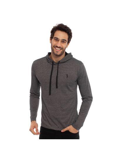 camiseta-aleatory-masculina-manga-longa-com-capuz-1-2-malha-live-modelo-5-