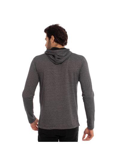 camiseta-aleatory-masculina-manga-longa-com-capuz-1-2-malha-live-modelo-6-