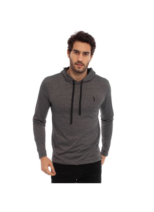 camiseta-aleatory-masculina-manga-longa-com-capuz-1-2-malha-live-modelo-8-