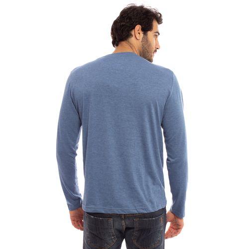 1725f49b3 ... camiseta-aleatory-masculina-manga-longa-basica-freedom-modelo- ...