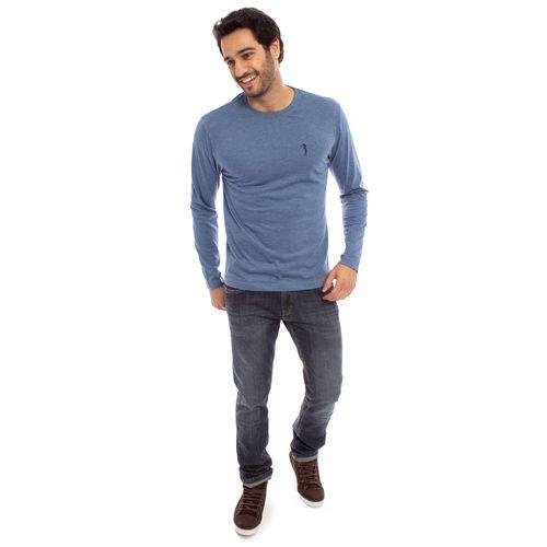 camiseta-aleatory-masculina-manga-longa-basica-freedom-modelo-9-