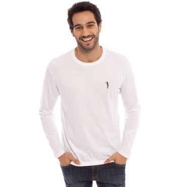 camiseta-aleatory-masculina-manga-longa-basica-freedom-modelo-25-