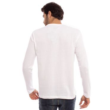 camiseta-aleatory-masculina-manga-longa-basica-freedom-modelo-26-