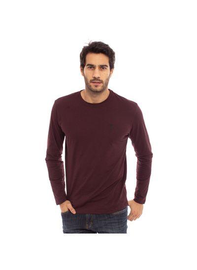 camiseta-aleatory-masculina-manga-longa-basica-freedom-modelo-13-
