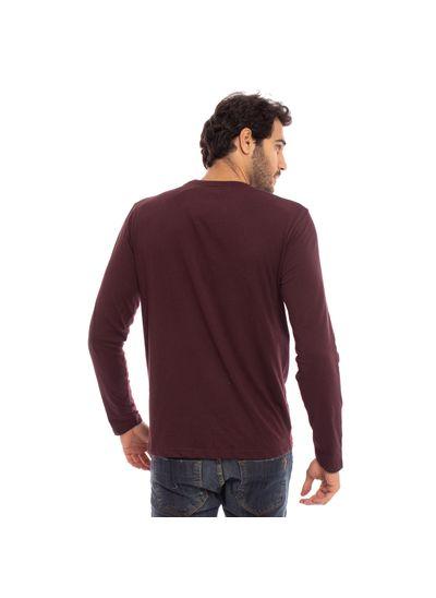 camiseta-aleatory-masculina-manga-longa-basica-freedom-modelo-14-