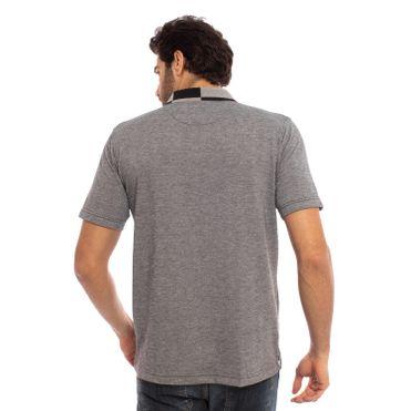camisa-polo-aleatory-masculina-mini-print-jacquard-fantasy-modelo-2-