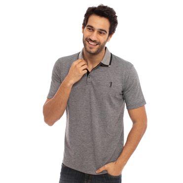 camisa-polo-aleatory-masculina-mini-print-jacquard-fantasy-modelo-1-