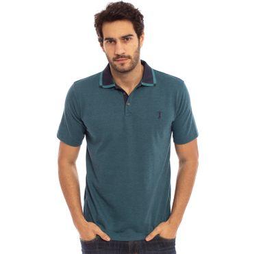 camisa-polo-aleatory-masculina-mini-print-jacquard-fantasy-modelo-5-