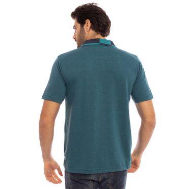 camisa-polo-aleatory-masculina-mini-print-jacquard-fantasy-modelo-6-