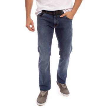 caca-masculina-aleatory-jeans-skinny-trusty-modelo-3-