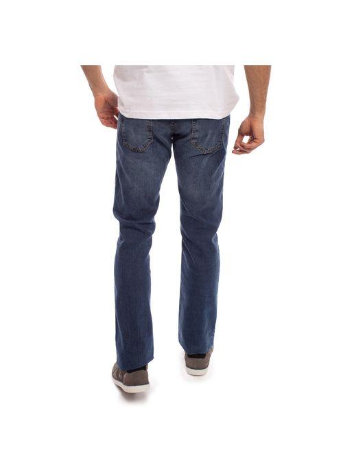 caca-masculina-aleatory-jeans-skinny-trusty-modelo-2-