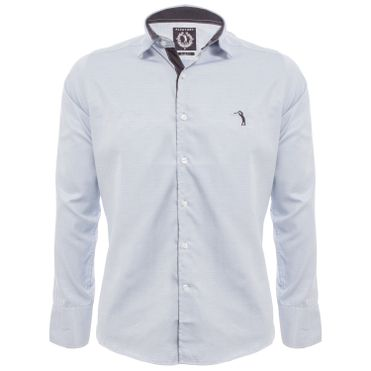 camisa-aleatory-masculina-line-azul-clara-still-1-