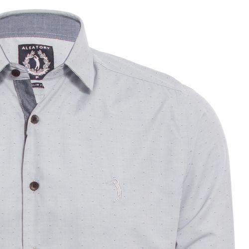 camisa-aleatory-masculina-walker-cinza-still-1-