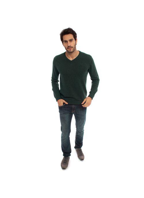 sueter-aleatory-masculino-gola-v-liso-2018-modelo-15-