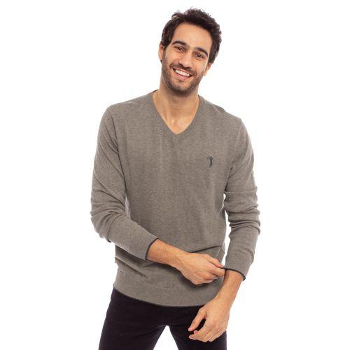sueter-aleatory-masculino-gola-v-liso-2018-modelo-5-