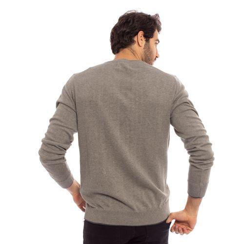 sueter-aleatory-masculino-gola-v-liso-2018-modelo-6-