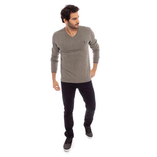 sueter-aleatory-masculino-gola-v-liso-2018-modelo-7-