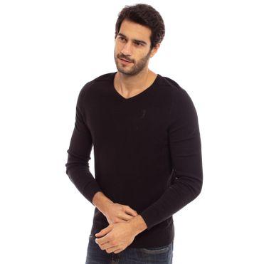sueter-aleatory-masculino-texturizado-modelo-9-