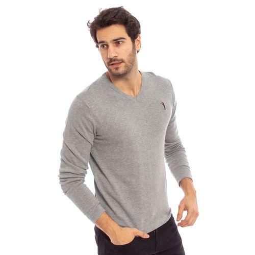 sueter-aleatory-masculino-warm-gola-v-modelo-12-