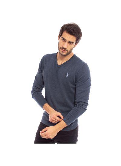 sueter-aleatory-masculino-warm-gola-v-modelo-5-