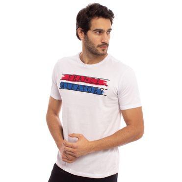 camiseta-aleatory-masculino-estampada-copa-franca-modelo-1-
