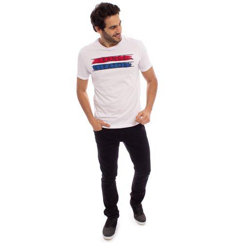 camiseta-aleatory-masculina-estampada-copa-franca-still-1-