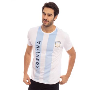 camiseta-aleatory-masculino-estampada-copa-argentina-modelo-1-