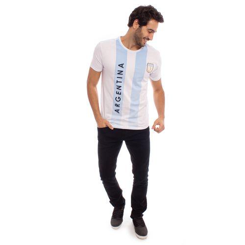 camiseta-aleatory-masculina-estampada-copa-argentina-still-1-