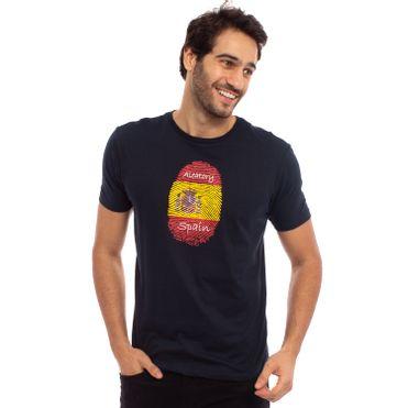 camiseta-aleatory-masculino-estampada-copa-espanha-modelo-1-