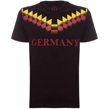 camiseta-aleatory-masculina-estampada-germany-still-1-