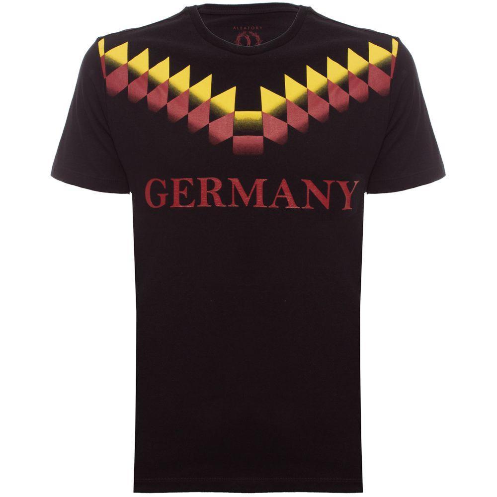 81c1d7c02 camiseta-aleatory-masculina-estampada-germany-still-1-