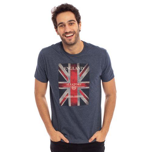 camiseta-aleatory-masculina-estampada-copa-inglaterra-still-1-