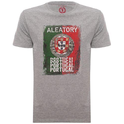 camiseta-aleatory-masculina-estampada-portugal-still-1-