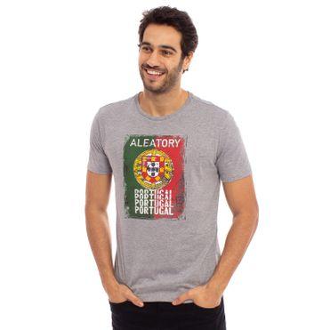 camiseta-aleatory-masculino-estampada-copa-portugal-modelo-1-
