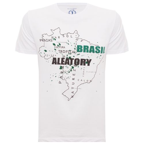 camiseta-aleatory-masculina-estampada-copa-brasil-still-1-