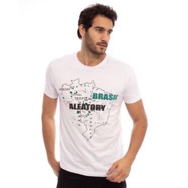 camiseta-aleatory-masculino-estampada-copa-brasil-modelo-5-