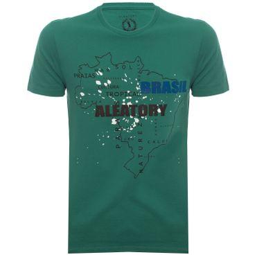 camiseta-aleatory-masculina-estampada-copa-brasil-still-3-