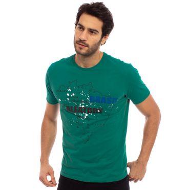 camiseta-aleatory-masculino-estampada-copa-brasil-modelo-1-
