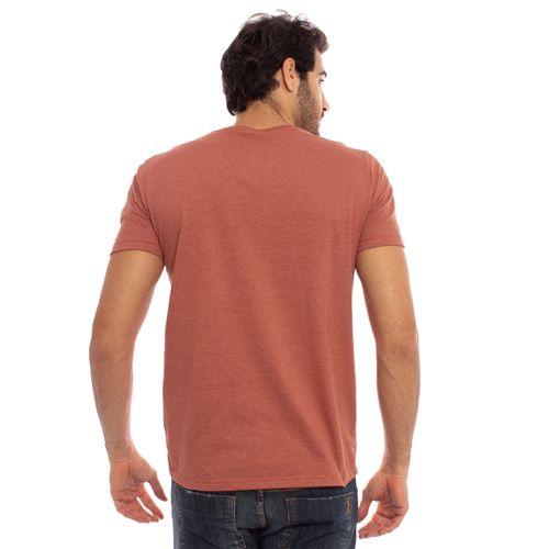 camiseta-aleatory-masculina-estampada-cube-still-3-